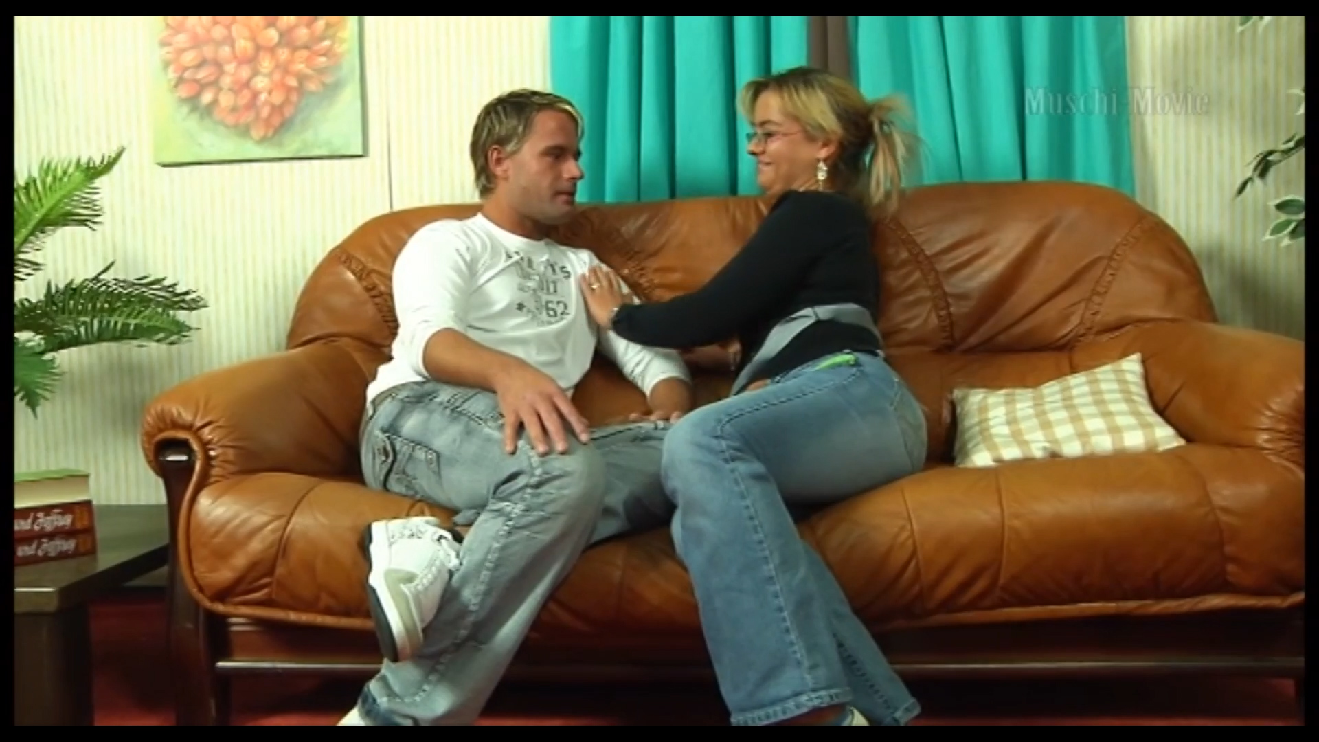 Love like from brother-in-law blowjob